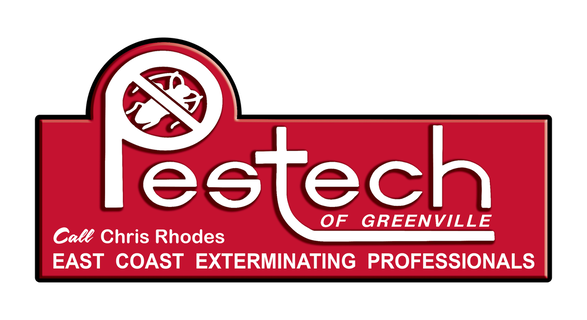 Pestech of Greenville, Inc.